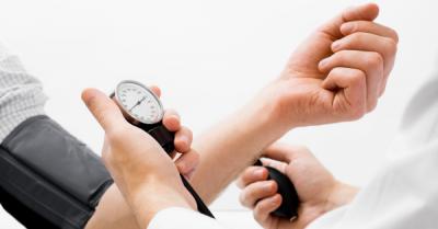 NEW on WhiteCoat: Home Based Health Screening