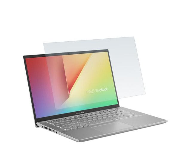 mua laptop trả góp khá phổ biến