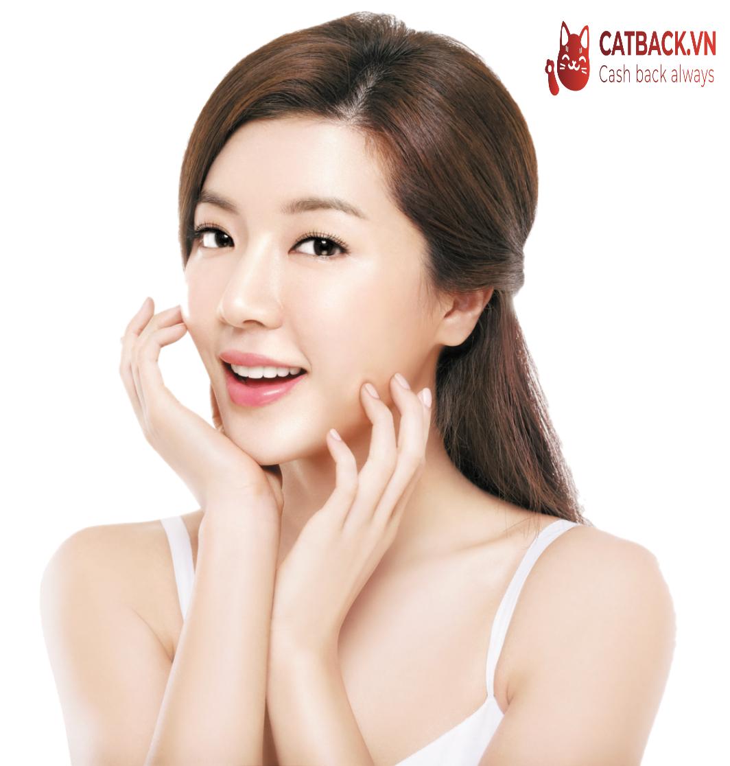 Chăm sóc da mặt để có được một làn da xinh đẹp rạng ngời