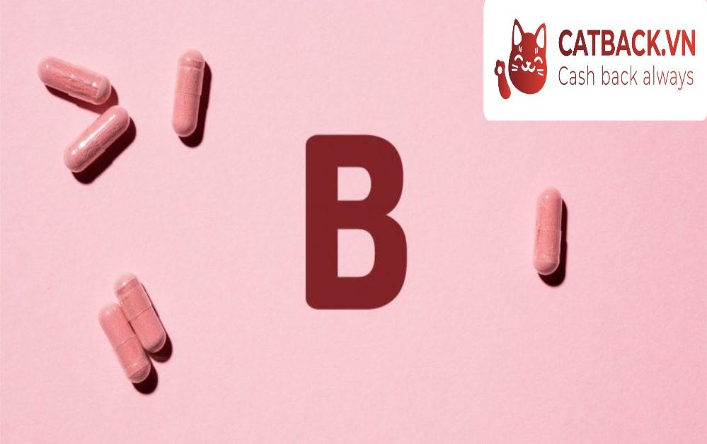 Vitamin B1 cùng dầu ô liu giúp kích thích tóc mọc nhanh
