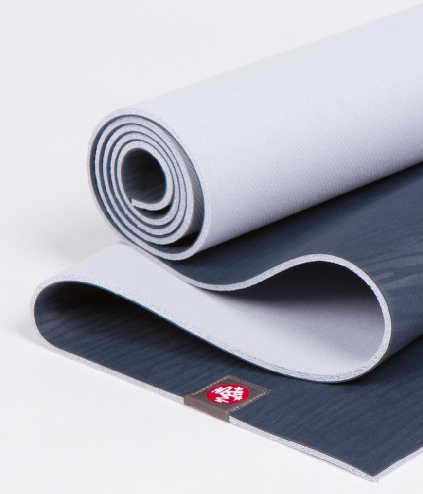 Manduka Thảm Tập Yoga eKoLite 4mm – Veradero