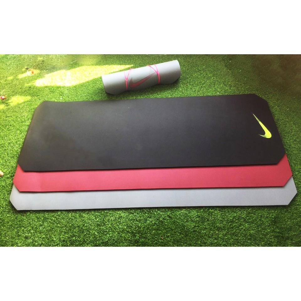 Thảm tập yoga Nike Fundamental