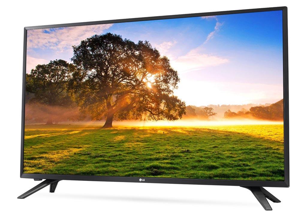 Smart tivi Casper 32 inch 32HN5000