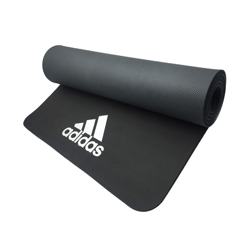Thảm tập yoga Adidas 10600