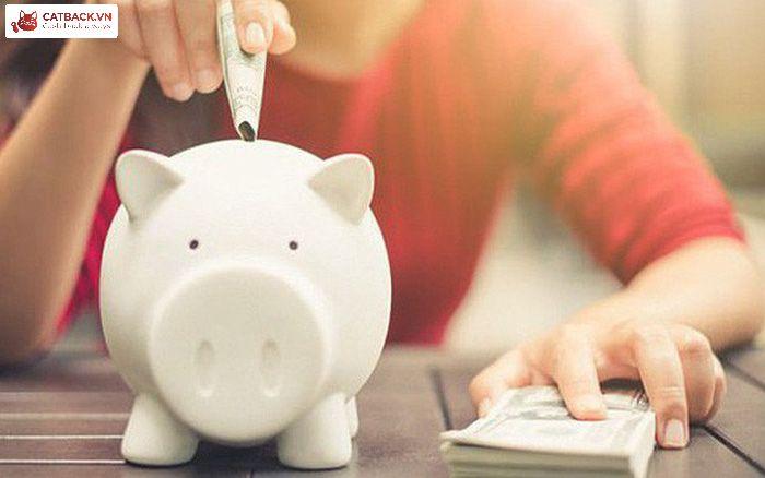 Xác định chính xác các khoản thu và chi hàng tháng rất quan trong trong quản lý tài chính