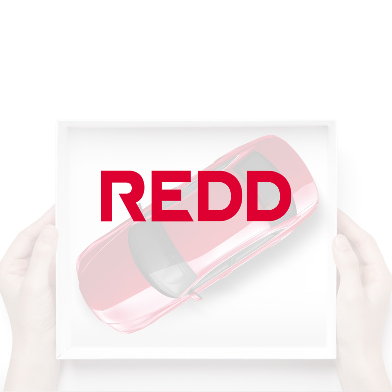 Degito Portfolio Redd Self Storage Website Application Design and Development