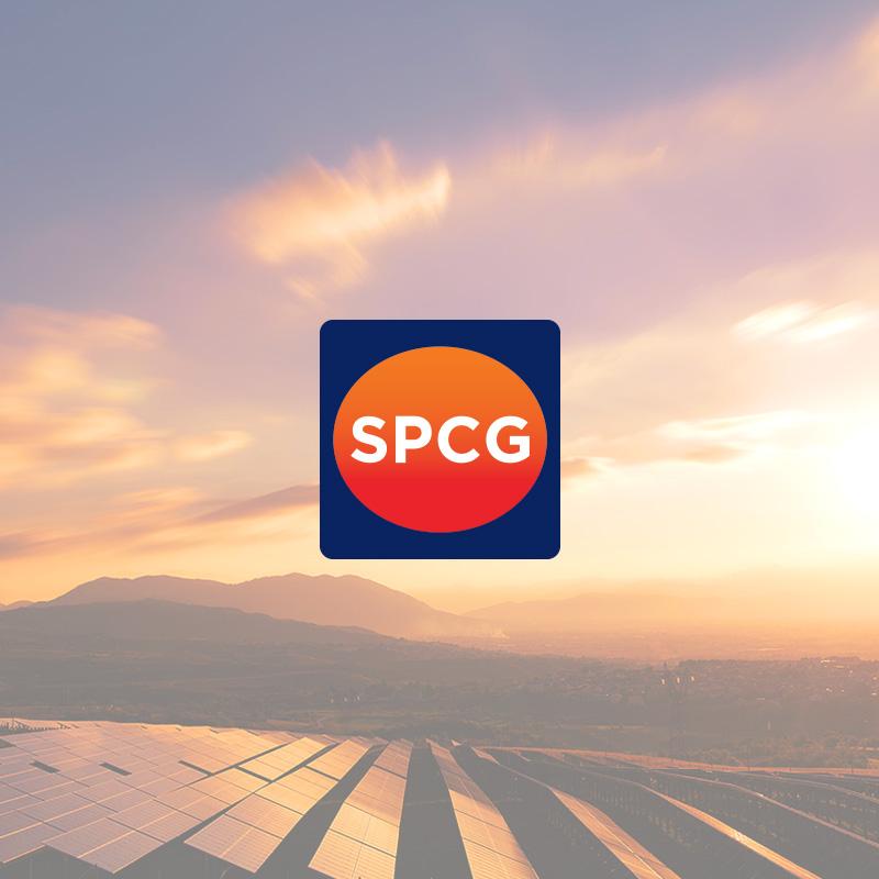 Degito Portfolio SPCG Website Design and Development