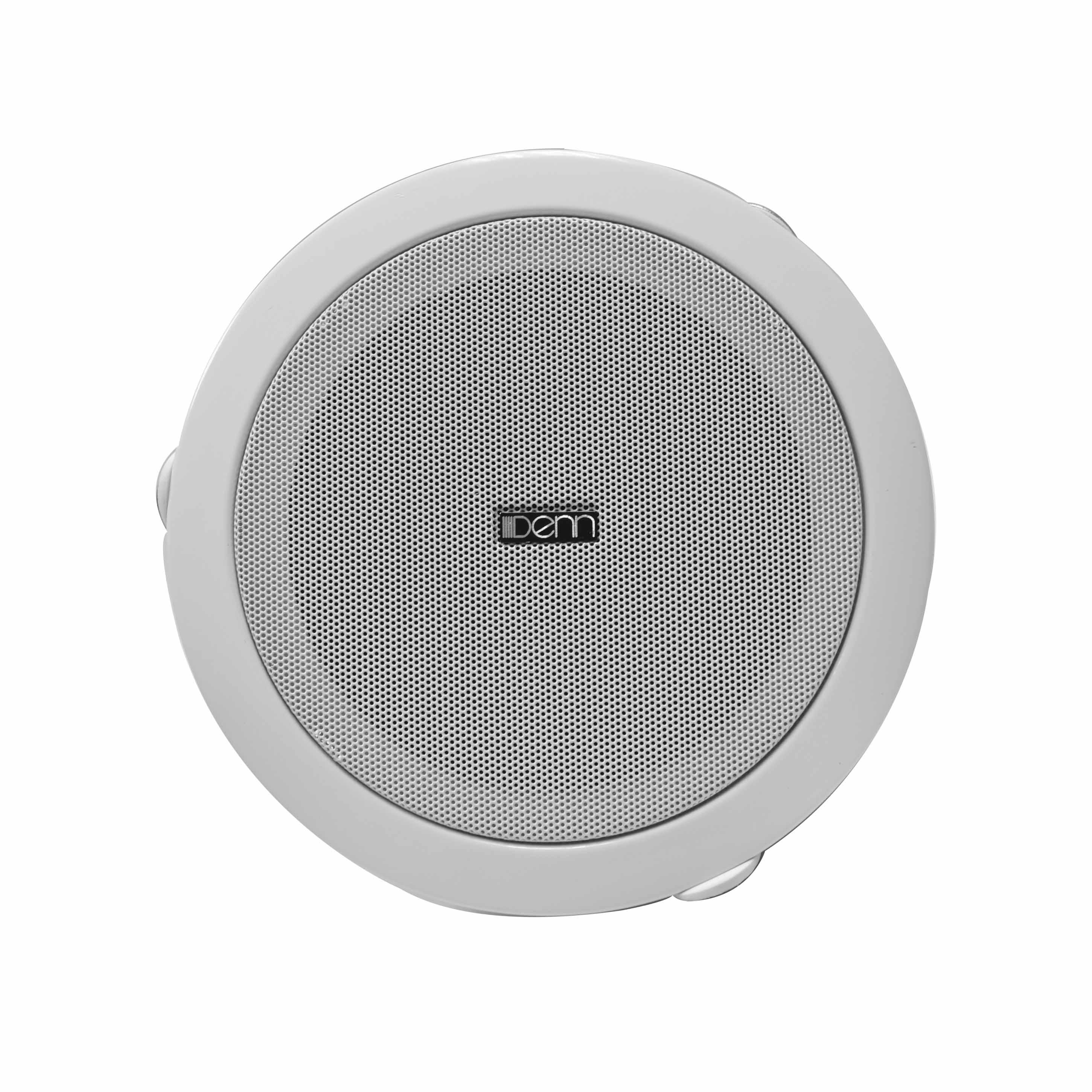 """6"""" Cone-type Ceiling Speaker"""