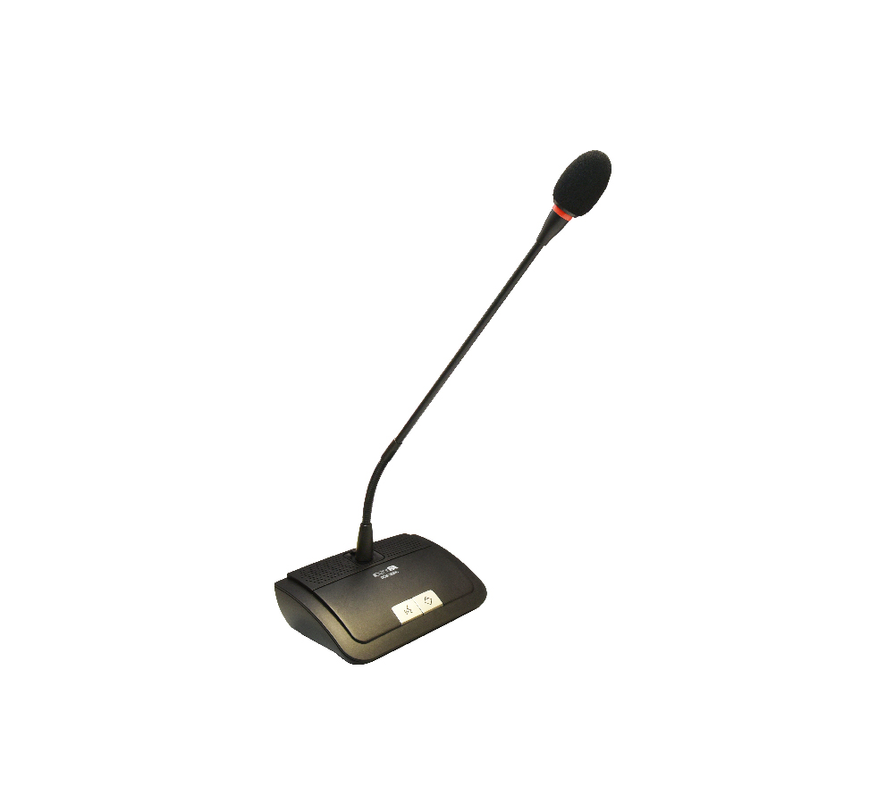 Conference Wired Microphone