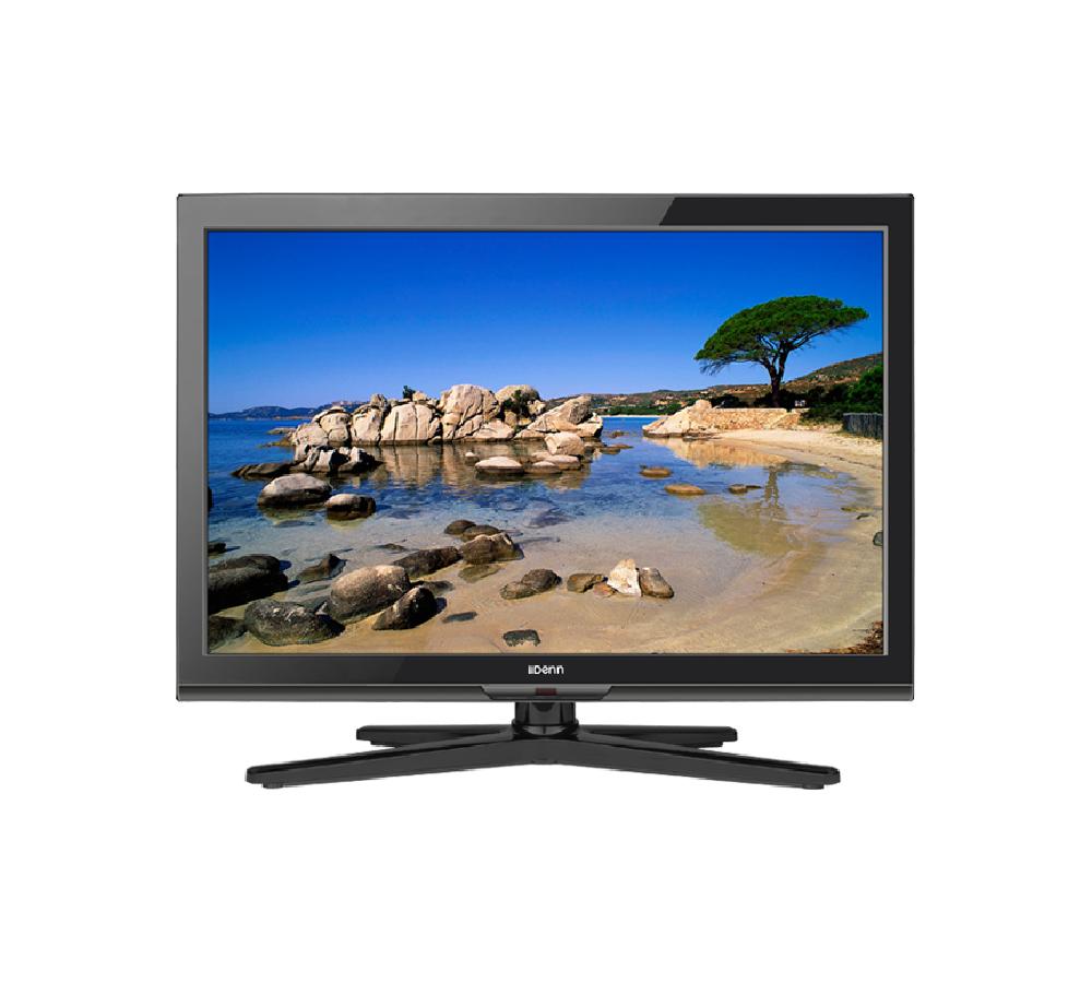 """22"""" Wide HD LED TV"""