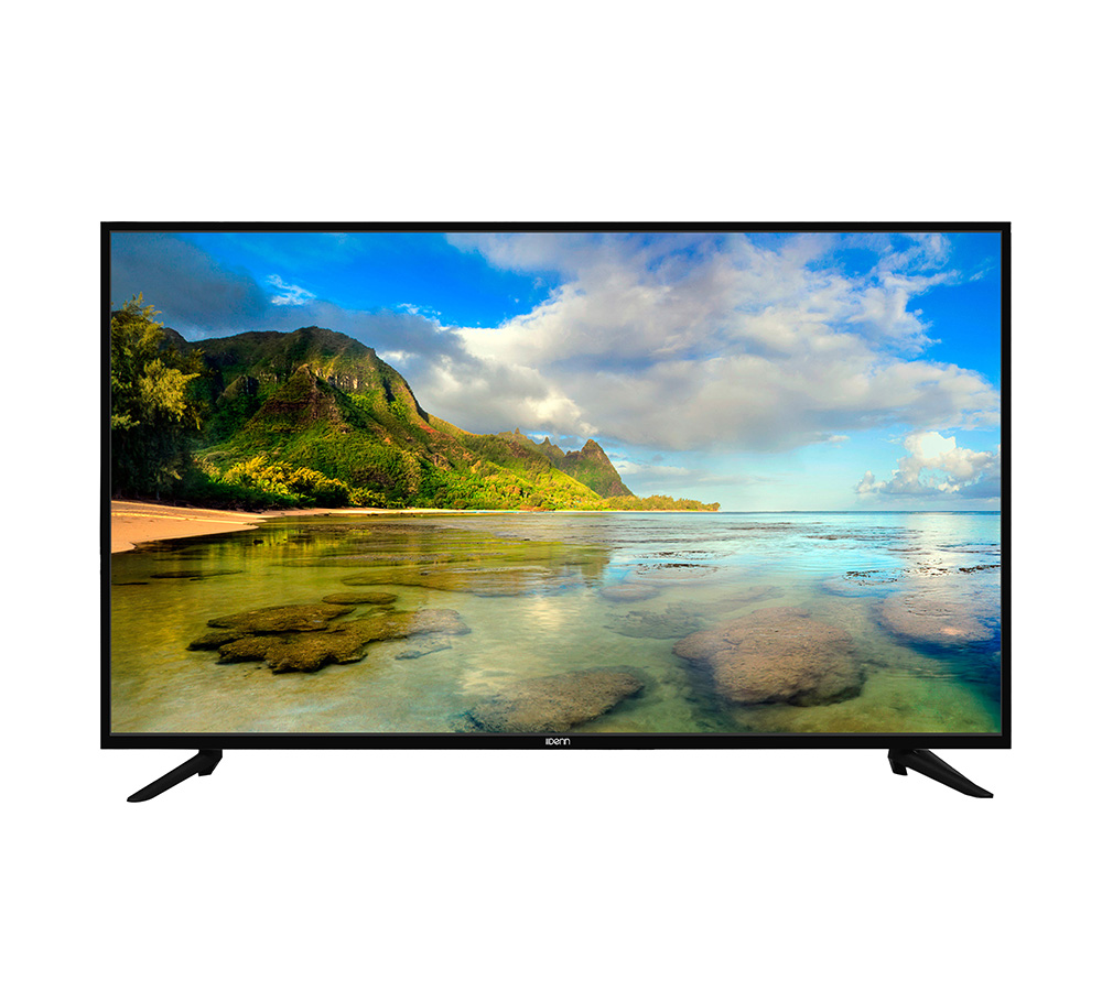 "55"" Wide HD LED TV"