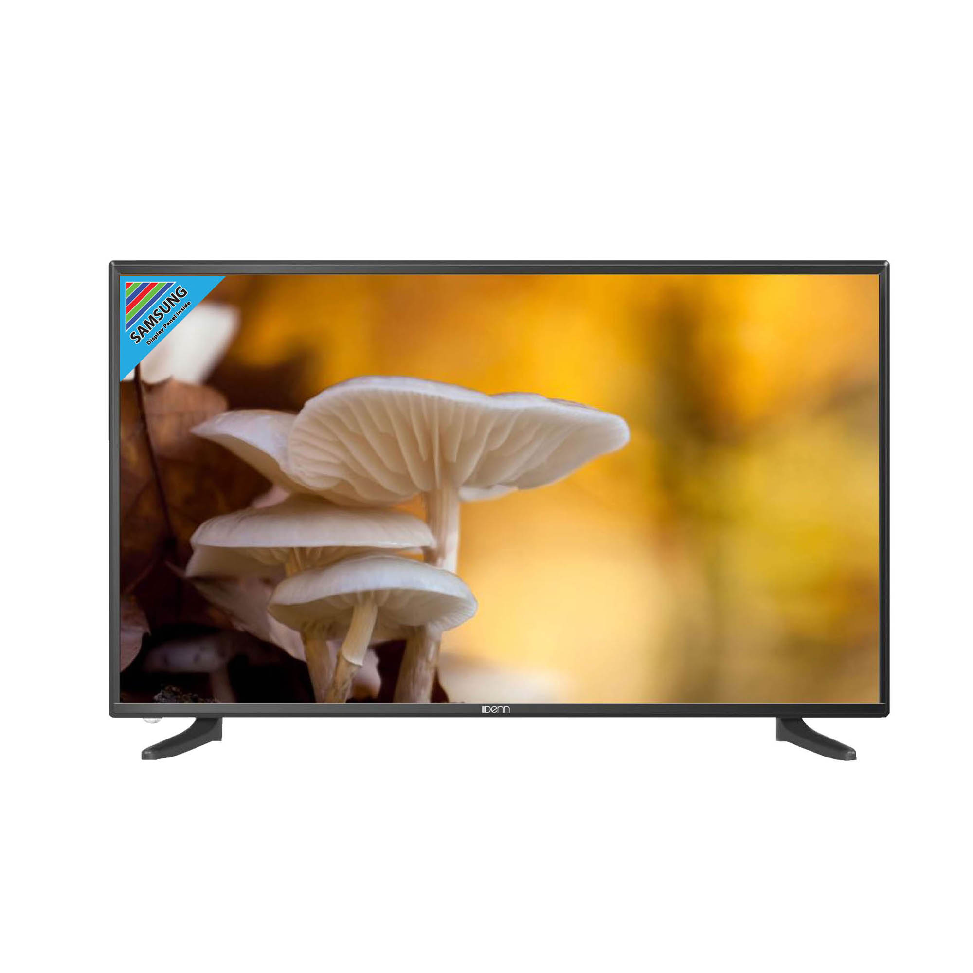 "32"" Digital Tuner (T2) Wide HD LED TV (With SAMSUNG Display Panel)"