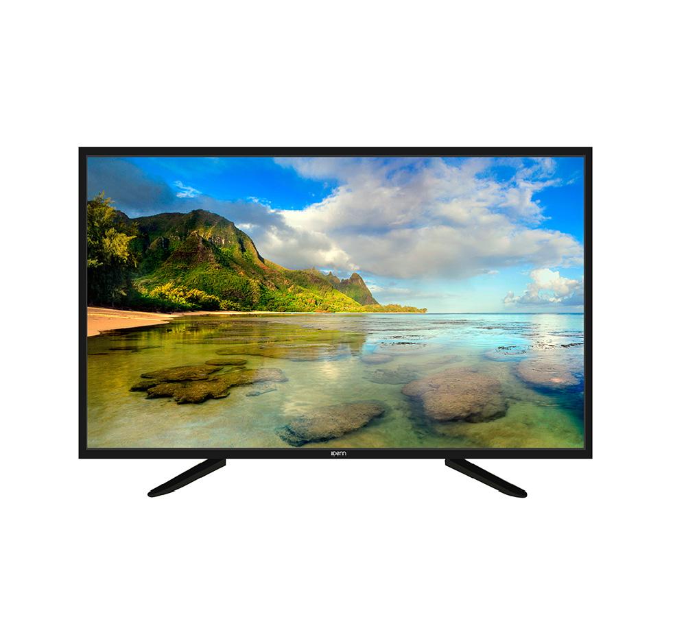 "39"" Digital Tuner (T2) Wide HD LED TV"