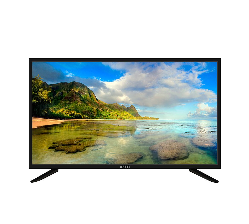 "40"" Digital Tuner (T2) Wide Full HD LED TV"