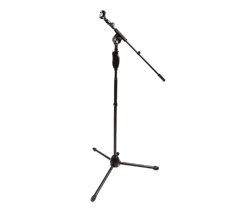 Heavy Duty Professional Microphone Stand