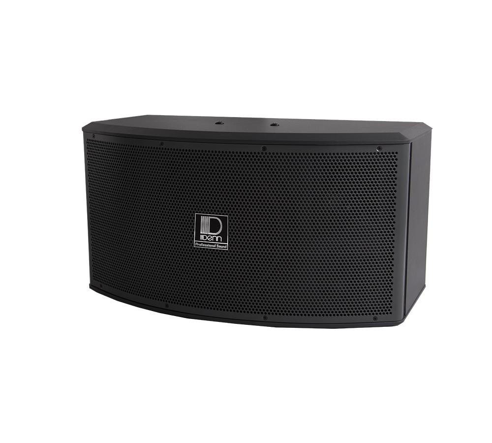 """12"""" 3-Way Karaoke Speaker"""