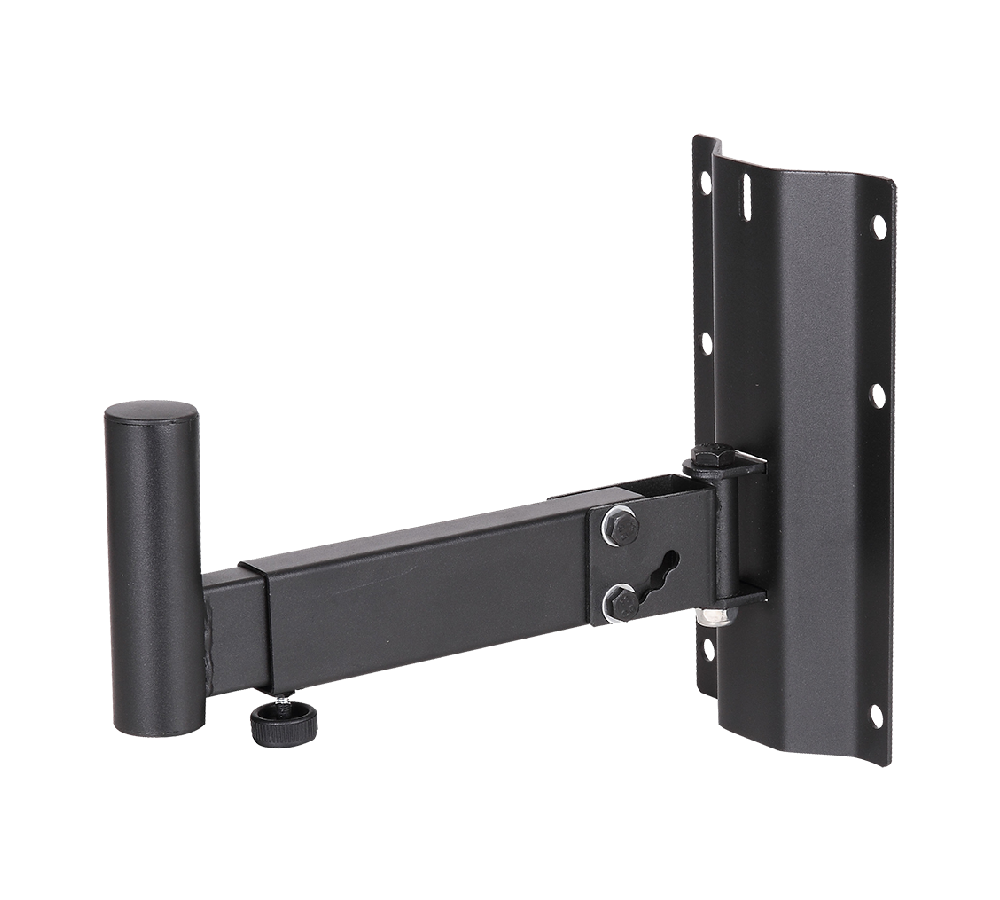 Heavy Duty Full Range / Professional Audio Speaker Bracket