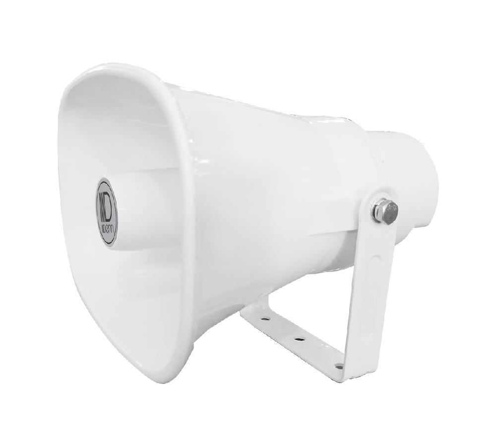 Paging Horn Speaker (20W)