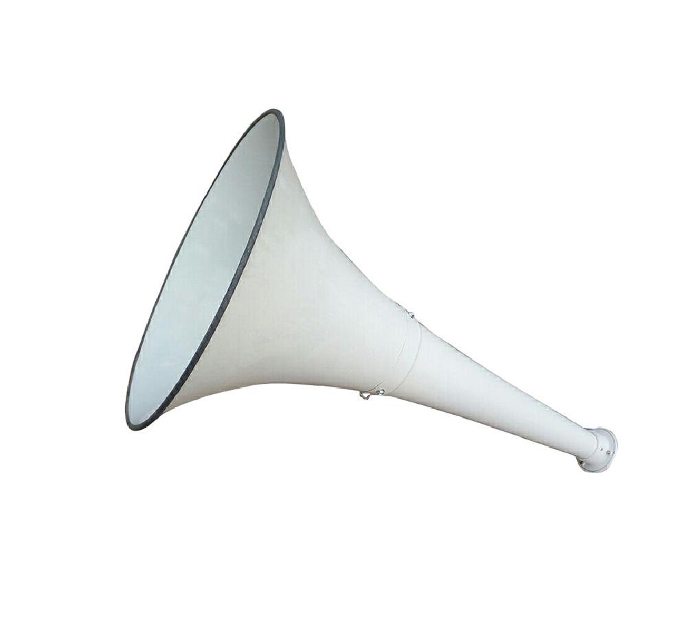 """21"""" Reflex Straight Horn Speaker"""