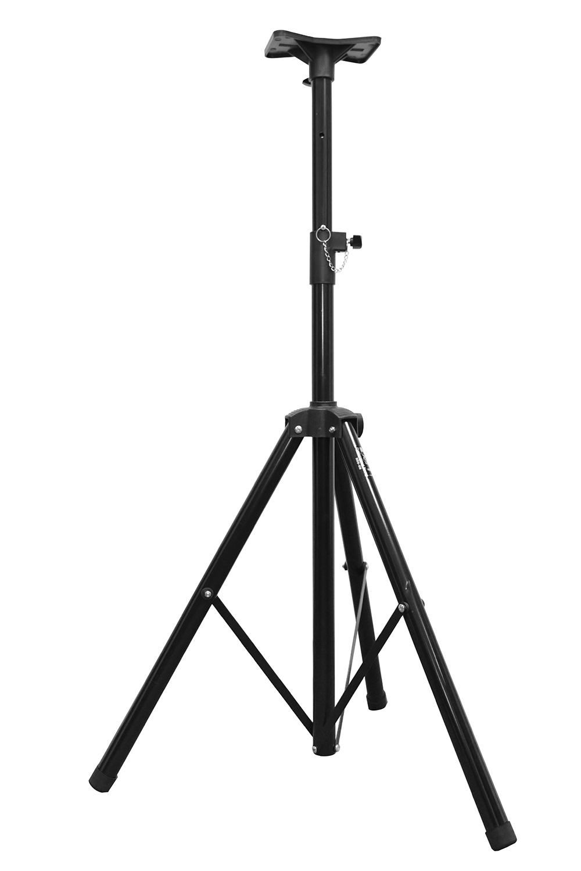 Karaoke / PA Speaker Stand