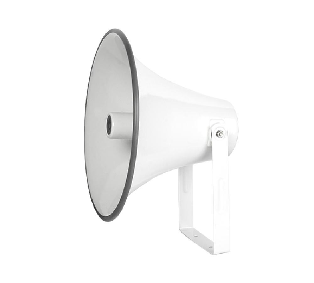 """16"""" Reflex Horn Speaker"""
