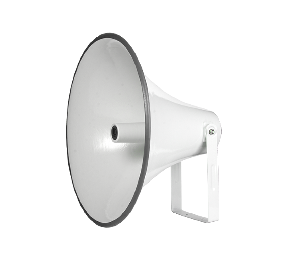 """21"""" Reflex Horn Speaker"""