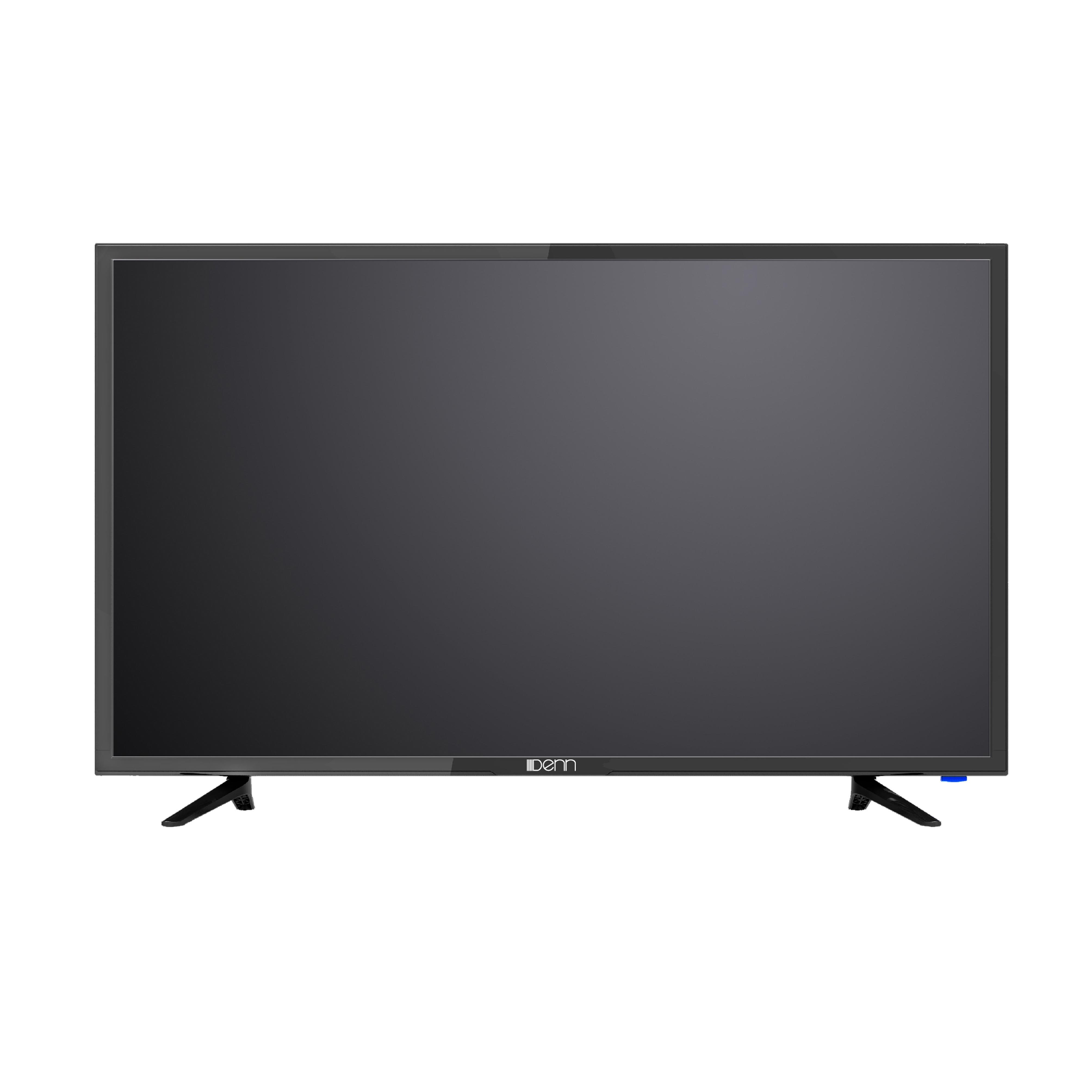 "42"" Digital Tuner (T2) Wide HD LED TV"