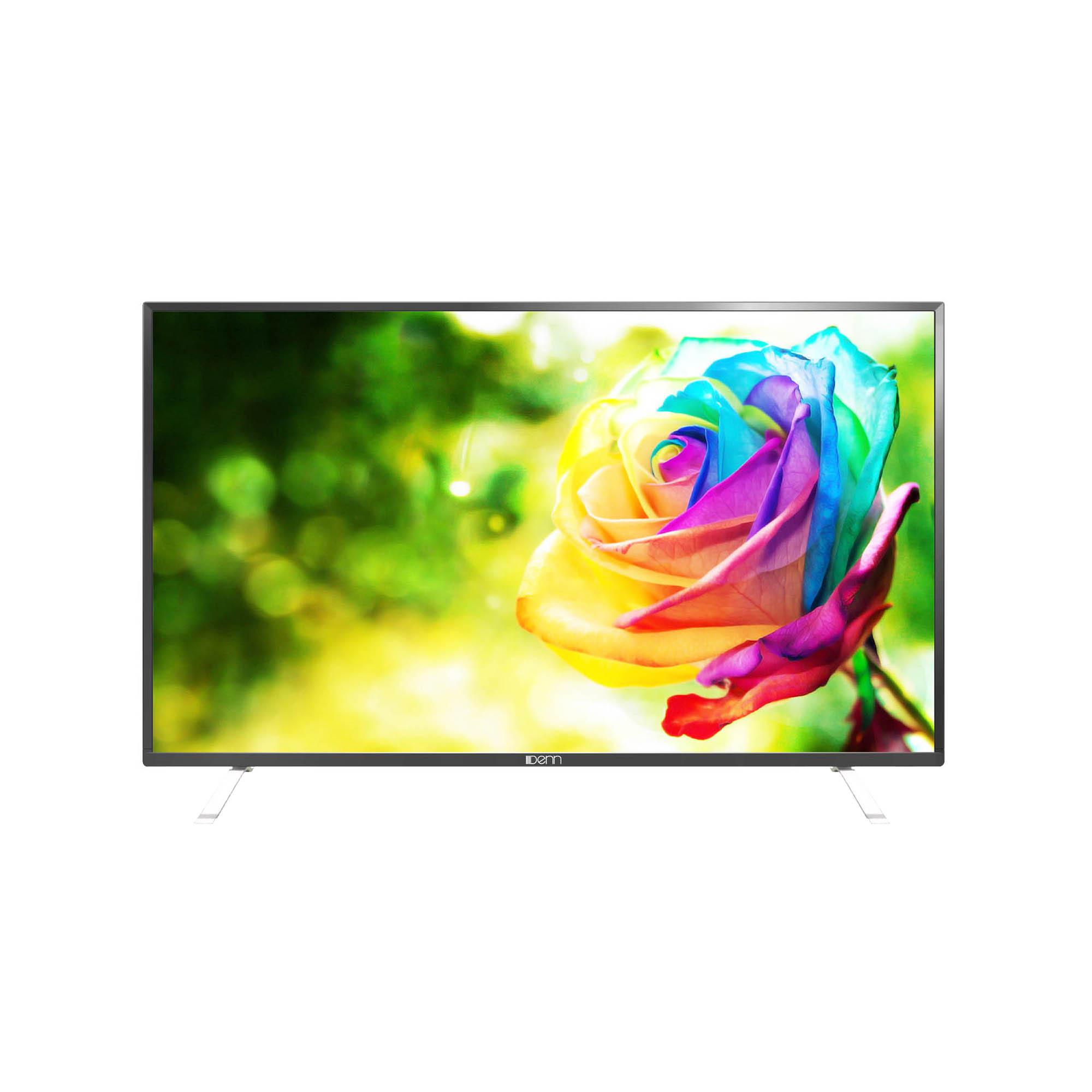 """46"""" Wide HD LED TV"""