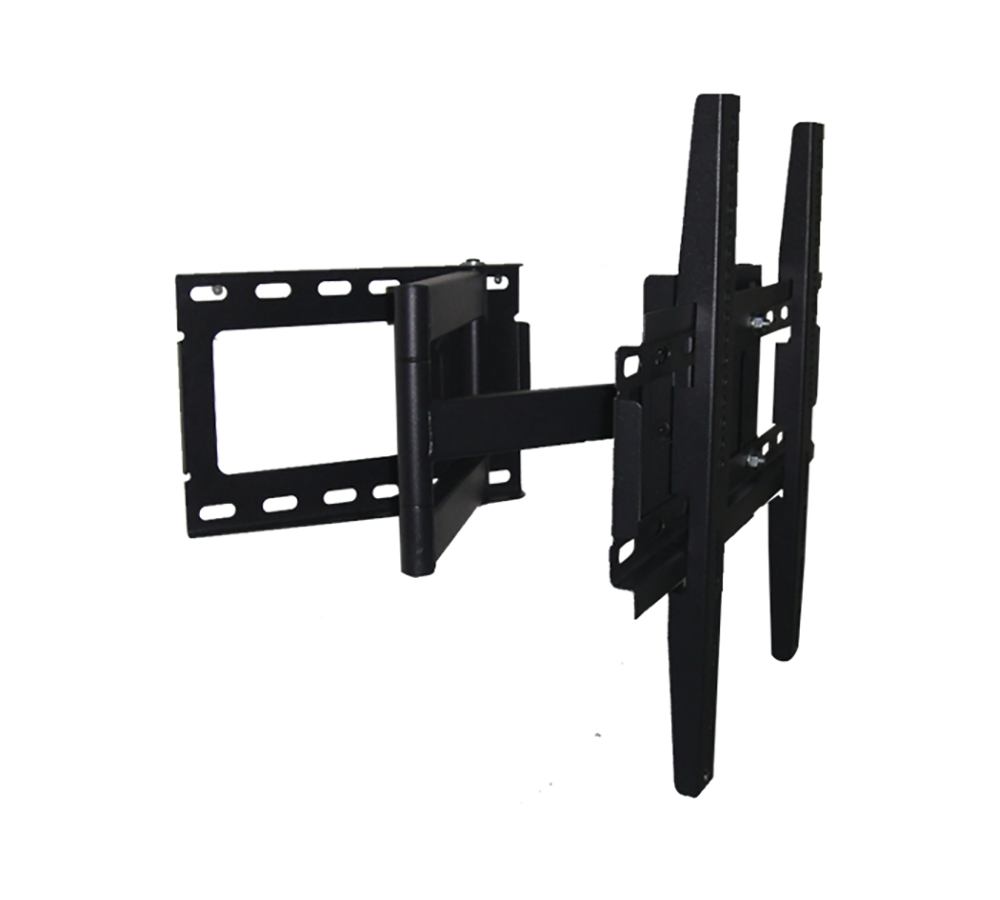 Universal LED TV Wall Mount Full Motion Bracket