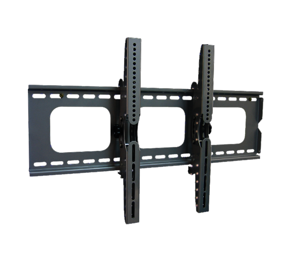 Universal LED TV Wall Mount Adjustable Bracket