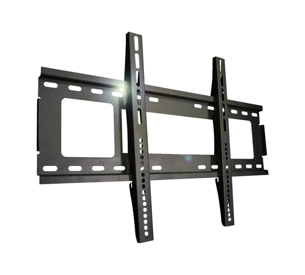 Universal LED TV Wall Mount Fixed Type Bracket