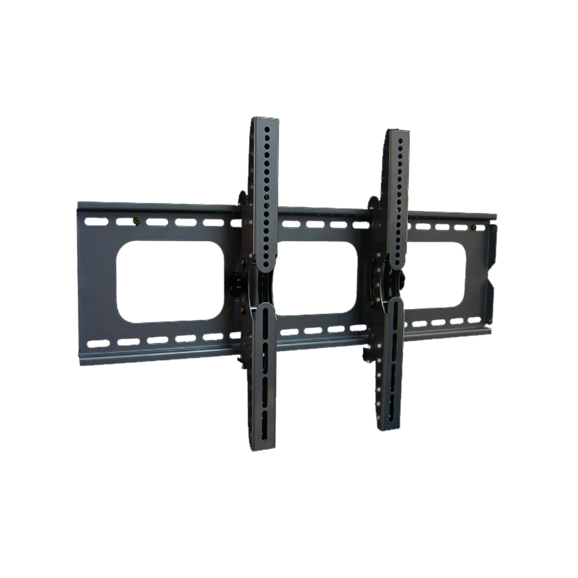 Universal LED TV Wall Mount Adjustable Bracket
