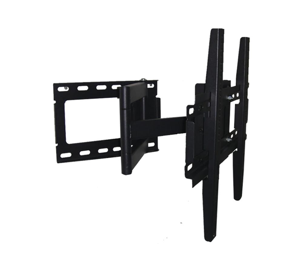 Universal LED TV Wall Mount Full Motion Bracket
