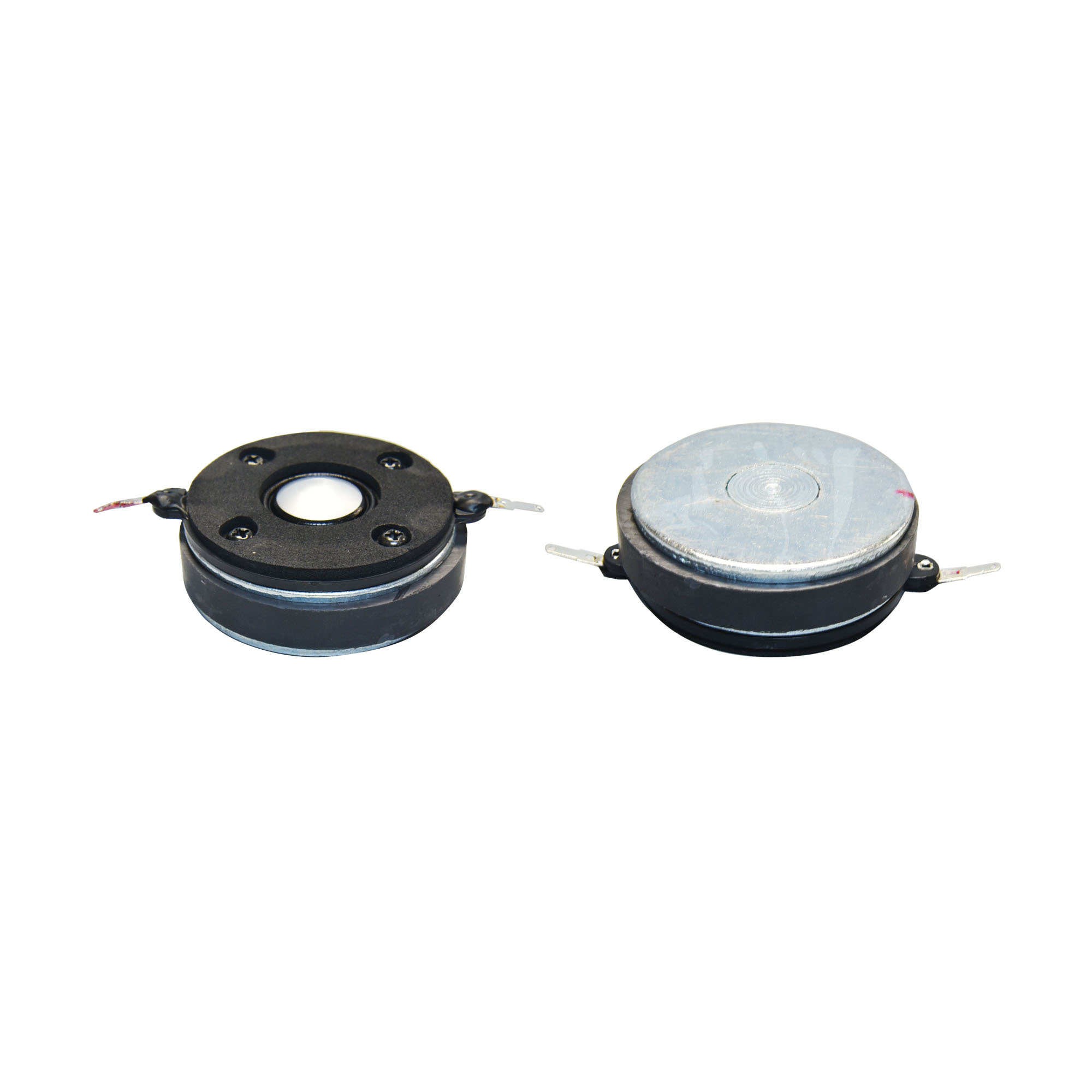 "0.75"" High Frequency Driver"