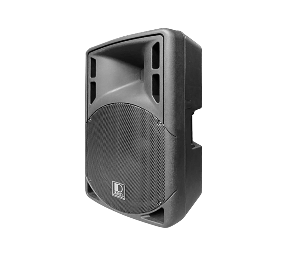 "12"" Two Way Full Range Speaker"