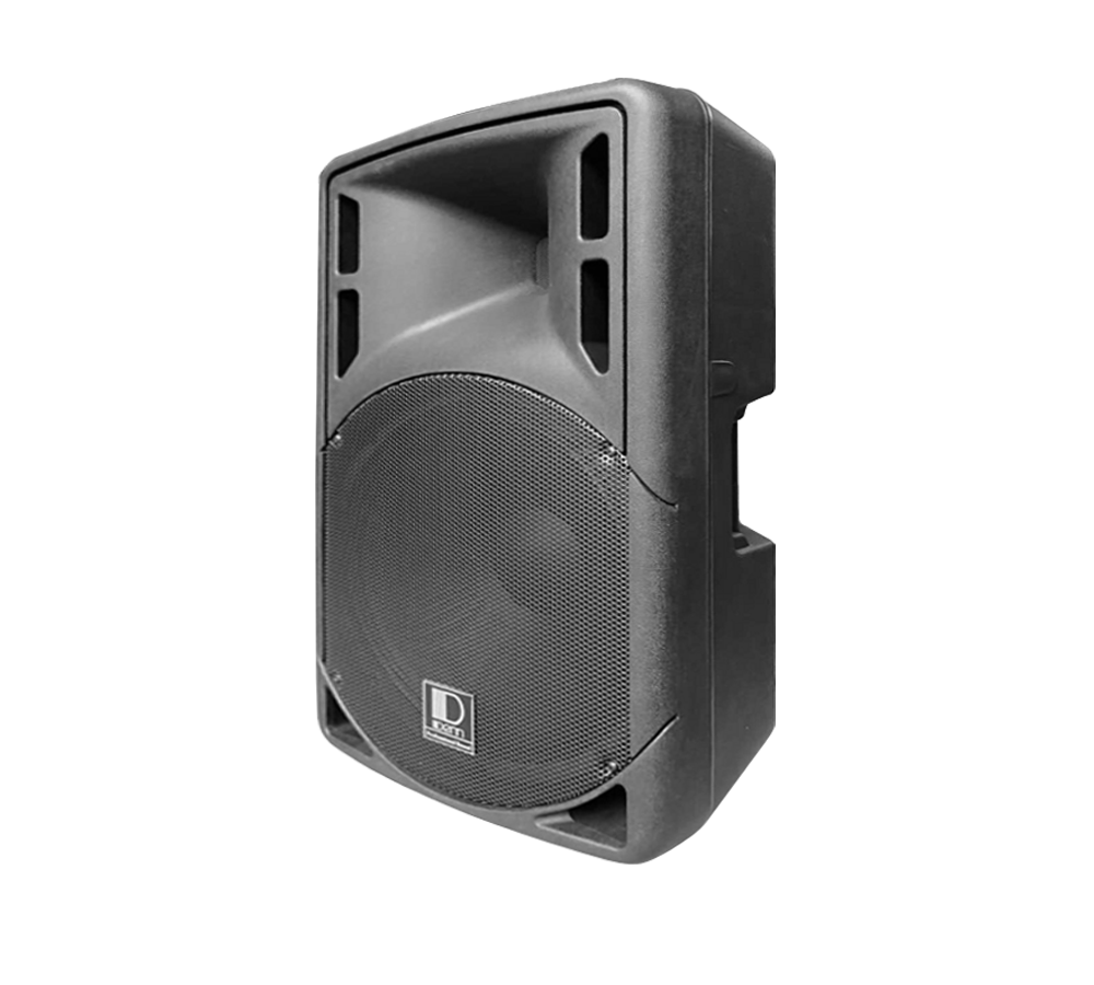 "15"" Two Way Full Range Speaker"