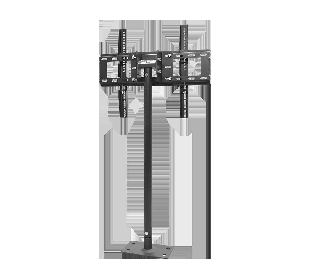 LED TV Bracket Ceiling + Bracket