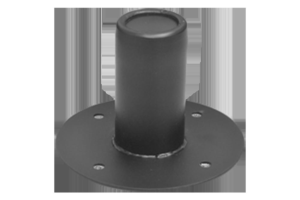 Tripod Speaker Stand Mount (Full Range Speaker)