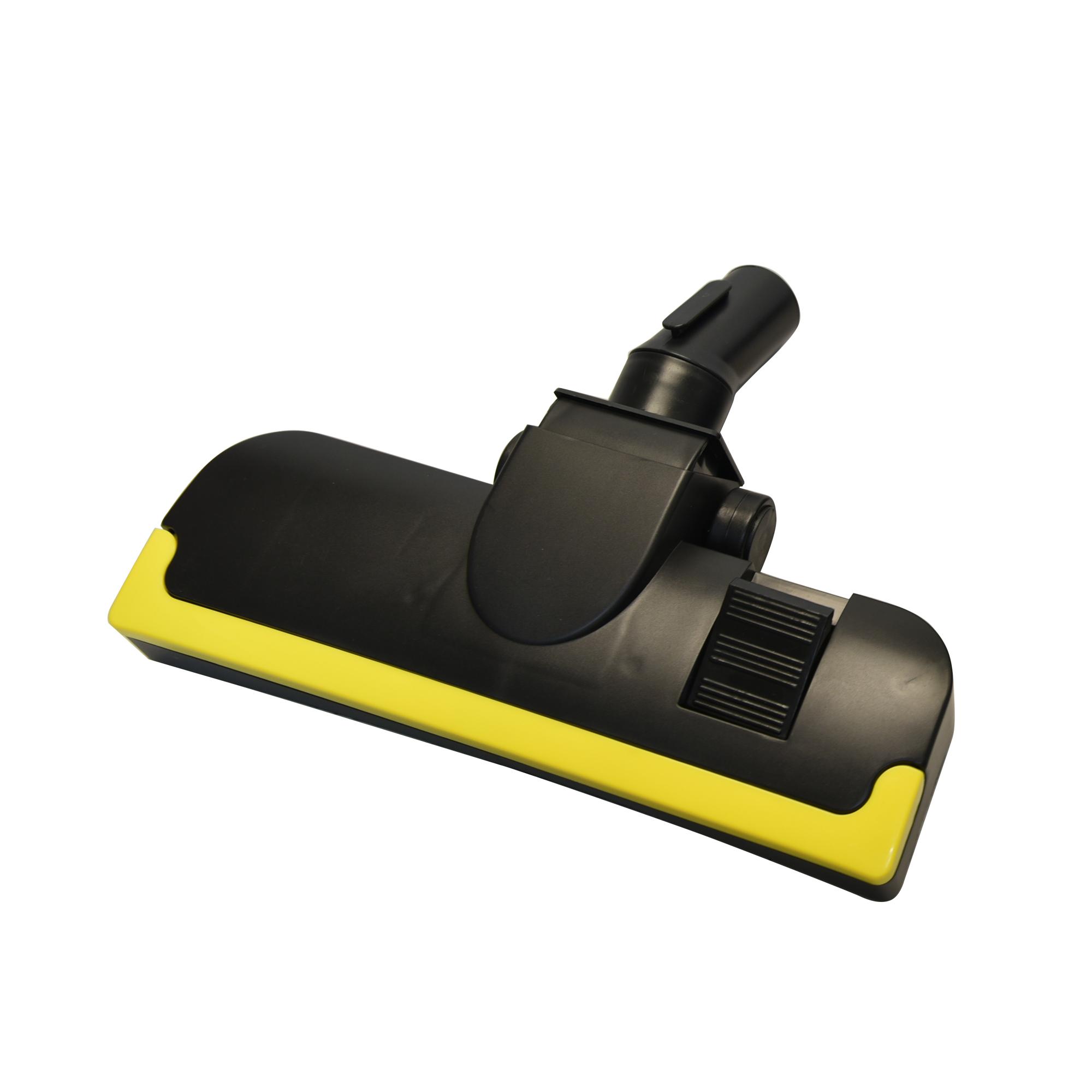 DENN VC-3218YL Accessories - Master Nozzle
