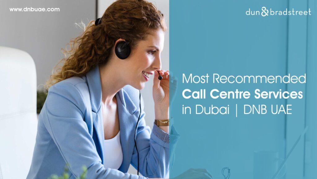 call-center-services-dubai