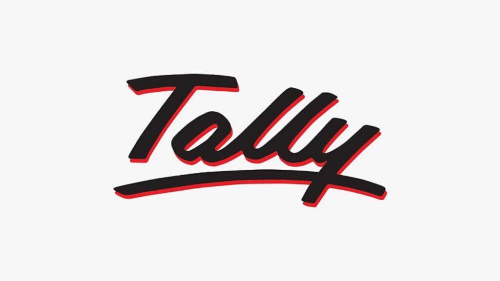 Tally-jpg
