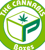 the-cannabis-boxes-1