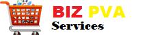 cropped-bizpva-logo