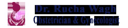 Dr.-Rucha-Wagh-1