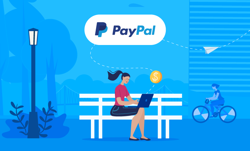 how-does-paypal-work-pillar-featured