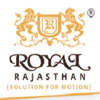 Royal-Rajasthan-logo