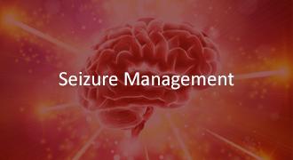 Seizure Management