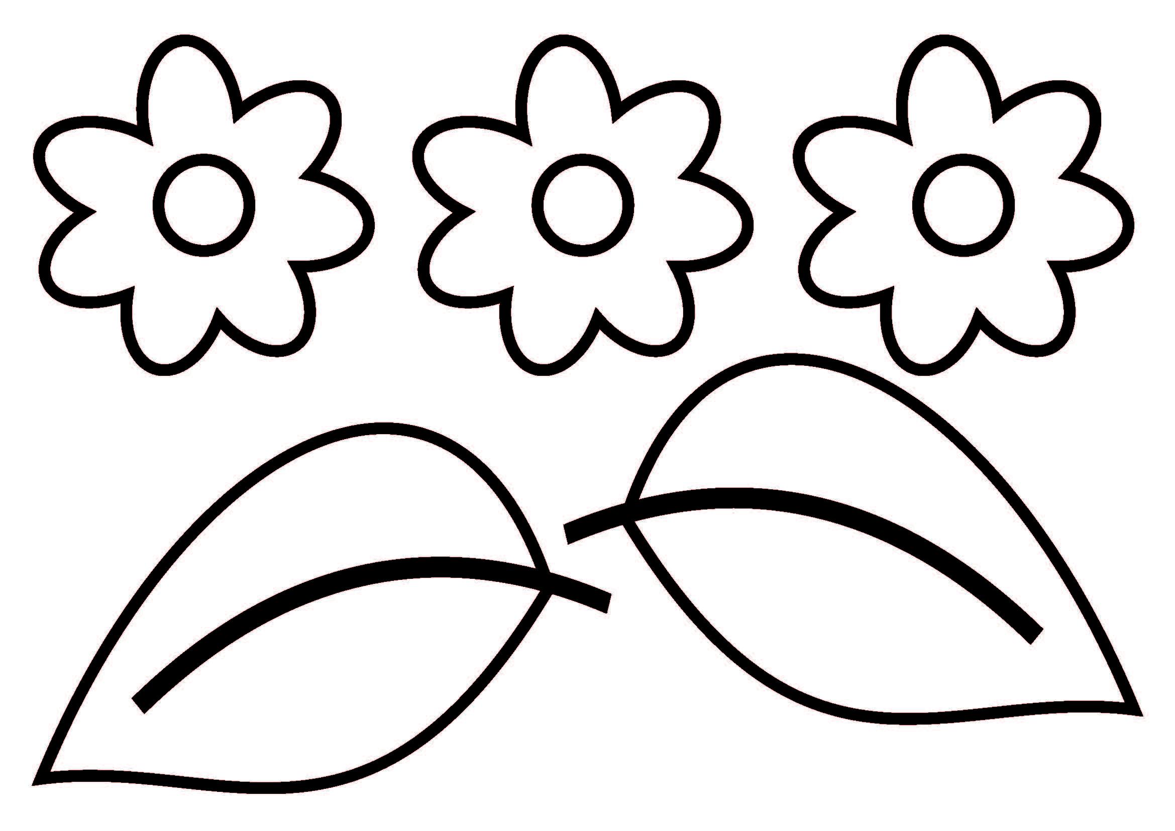 Bulletin Board Ideas Classroom Door Decor Flower Printables
