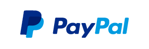 Paypal   EasyStore