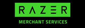 RazerPay   EasyStore